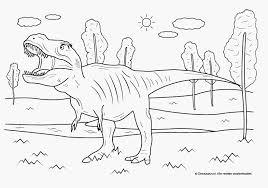 Kleurplaat 40 Jaar Getrouwd Afbeelding Kleurplaat Dinosaurus