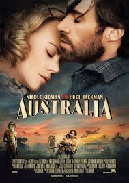 Romantic Movie Poster A2 Short Film Project Blog Analysing Existing Romantic