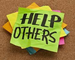 essay about helping the needy essay helper xenoblade asb th ringen