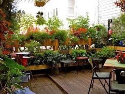 balcony gardens. no yard, problem tips for a beautiful balcony garden gardens