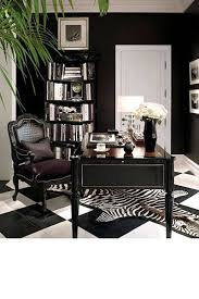 tracy model home office. 10 inspiring home offices tracy model office