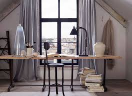 ralph lauren home office. the ideal afternoon nooku2014the ralph lauren french cooku0027s table discover vintageinspired furniture from home ile saintlouis collection office