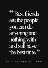 Beautiful Quotes About Best Friends Best of All Of Me Loves All Of You MyLove