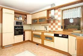 cabinet in kitchen design. kitchen design cabinet ideas in e