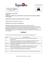 English Main Course Book Mcb Cbse Class 10. Ideas Of Cbse Class 8 ...