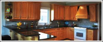 change color of granite countertops far fetched bar countertop ideas page best gallery image