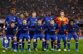 We are an unofficial website and are in no way affiliated with or connected to chelsea football club.this site is intended for use by people over the age of 18 years old. Chelsea Fc Kader 2021 2022 Der Spiegel