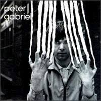 <b>Peter Gabriel</b> [<b>2</b>] - Rolling Stone
