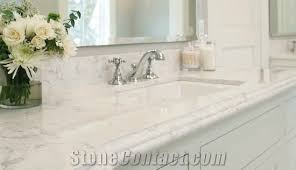 quartz countertops at home depot new beautiful 64 for kitchen cozy intended 12