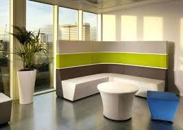 Office design software online Software Free 3d Shop Design Software Free Office Floor Plan Samples Office Floor Plan Layout Office Layout Planning Chapbros Office Design Fantastic Software That You Must Have 3d Free Online