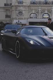 Car Insurance Rate Quotes Simple 48 Best Online Automobile Insurance Estimates Images On Pinterest
