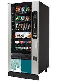 Crane Vending Machine Codes Delectable Crane Cascade Vendtrade