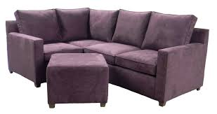 apartment size leather furniture. Amazing Apartment Size Sectional Sofa With Chaise 81 Intended For Bentley Leather ( Furniture