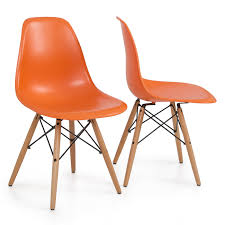 mid century modern couches. Interior Glamorous Mid Century Modern Dining Chairs For Toronto Furniture Couches