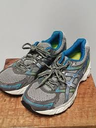 asics gel equation 7 running womens