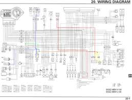 2006 cbr600rr wiring diagram 2006 image wiring diagram cbr f4i wiring diagram cbr home wiring diagrams on 2006 cbr600rr wiring diagram