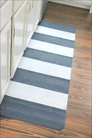 kitchen foam floor mats epicsafuelservices regarding half moon kitchen rugs with regard to your home