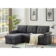 modern design sectional sofa