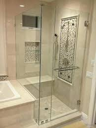 frameless shower doors cost shower doors cost interior shower doors custom shower door s frameless shower