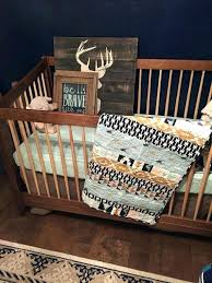 target baby boy crib bedding baby boy bedding target in nice home design planning with target baby boy crib bedding