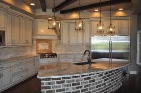 stone kitchen countertops. Delighful Stone Kitchen Pretty Stone Kitchen Countertops Engaging Natural Jpg Kitchenjpg  Full Version Engineered To E