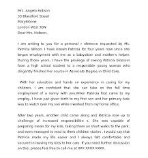 Student Character Reference Letter Character Reference Letter Court Family Picture Large Who