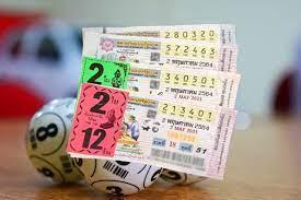 เลขเด็ด2 5 64 เลขท้าย 2 ตัว 10 อันดับขายดีบนแผงลอตเตอรี่ | Thaiger ข่าวไทย