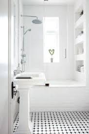 classic white bathroom ideas. Amazing Classic White Bathrooms Small Bathroom Ideas E