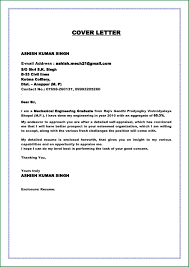 Sample Certificate Of Candidacy For Graduation New T New Sample
