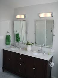 Pottery Barn Mirrored Furniture Pottery Barn White Mirror 82 Outstanding For Creative Pottery Barn