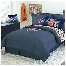 nfl bedding in a bag bedding sets target nfl bedding in a bag nfl bedding
