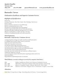 Example Of Server Resume Best of Restaurant Manager Resume Sample Restaurant Manager Resume Sample