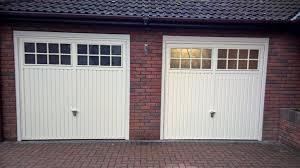 garage door installation milton keynes pair of cardale bedford up over garage doors