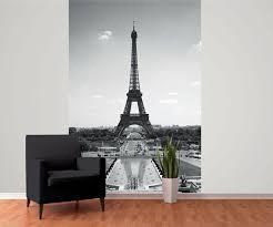 Fototapeta Paříž Eiffelova Věž