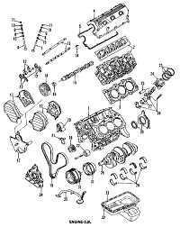 isuzu engine diagram isuzu wiring diagrams