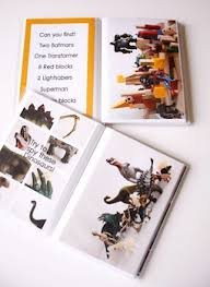 diy i spy books delia creates