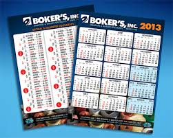 Metric Conversion Chart Inches To Mm Bokers 2013 Calendar With Metric Conversion Chart