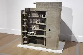 tadao ando endeavors exhibition furniture21 furniture
