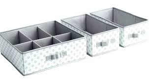 ikea office dividers. Ikea Drawer Organizer Bedroom Organizers Office  Dividers Makeup Ikea Office Dividers