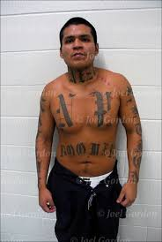 navajo tattoo designs. Orange County Jail Inmate With Gang Tattoos Fpsc Familia Para Within Regarding Tattoo Design Navajo Designs