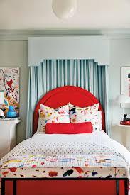 The Best Bedroom Decorating Ideas | Bedroom Ideas | Bedroom ...