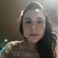 "7 ""Ana Tisnado"" profiles | LinkedIn"