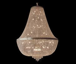 ceiling lights large empire bohemian crystal chandelier cl0574 42