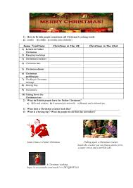 357 FREE Christmas Worksheets, Coloring Sheets, Printables and ...