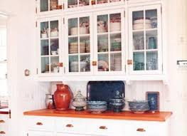 GLASS FRONT KITCHEN CABINET GLASS FRONT KITCHEN CABINET RECTANGLE