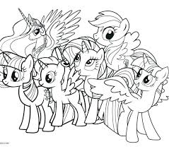 my little pony coloring page princess twilight sparkle coloring page my little pony coloring pages twilight