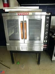 double door oven snorkel double door oven ge double oven locked door flashing jenn air double