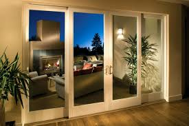 single patio doors. Sliding Door For Patio Single Doors Curtain Size