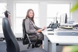 woman office furniture. Woman Office Furniture