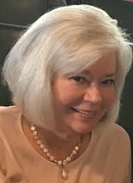 Fran Pearce added to ALBBAA Board - The Selma Times‑Journal   The ...